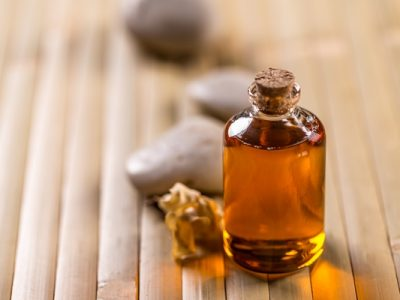 Full Guide to Argan Oil Products