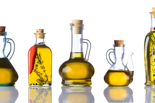 There are a lot of oils that blends well with Argan oil and produces great results.