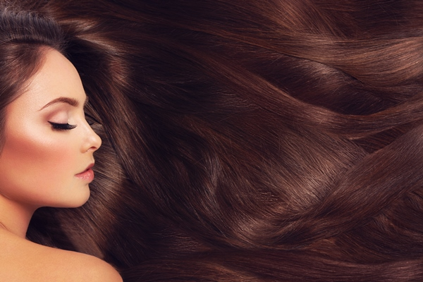 Improve hair care with effective Argan oil recipes.